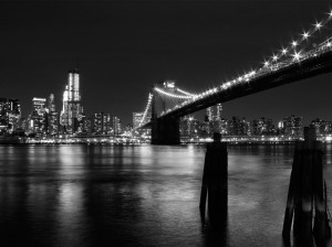 New-York-Black-and-white-United-States-1050x1400